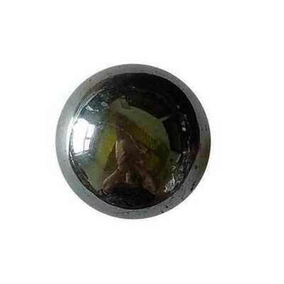 40mm Hematite sphere