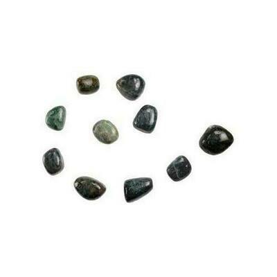 1 lb Apatite tumbled stones