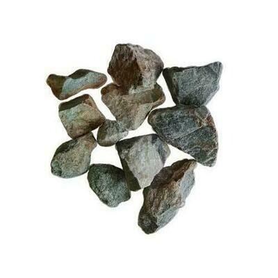 1 lb Apatite untumbled stones