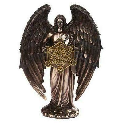 Metatron Angel 10