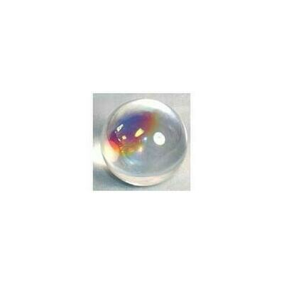 50mm Aurora gazing ball