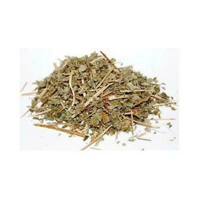 Agrimony cut 1oz  (Agrimonia eupatoria)