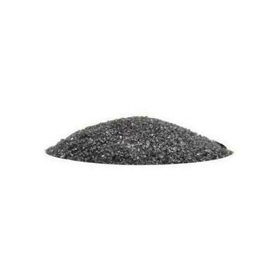 Black Salt fine 1oz Gourmet