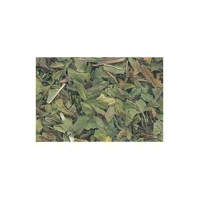 Peppermint Leaf cut 1oz (Mentha piperita)
