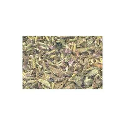 Pennyroyal Leaf cut 1oz (Mentha pulegium)