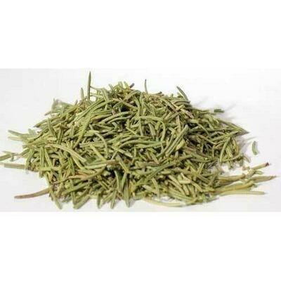 Rosemary Leaf whole 1oz  (Rosemary officinalis)