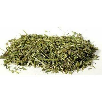 Scullcap cut 1oz (Scutellaria laterifolia)