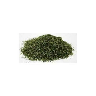 Red Clover cut  2oz (Trifolium pratense)
