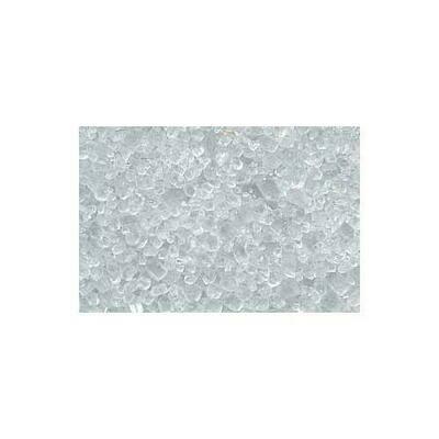25 Lb Epsom Salts