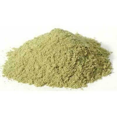 1 Lb Eyebright powder (Euphrasia officinalis)