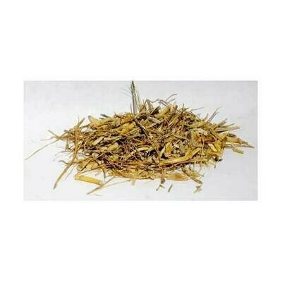Witches Grass cut 1oz (Agropyron repens)