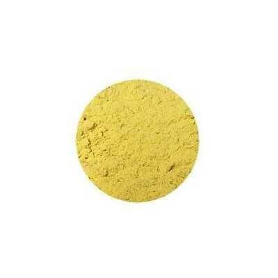 Yeast, Nutritional powder 1oz