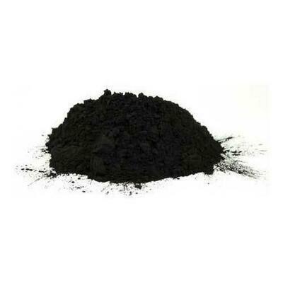 1 Lb Activated Charcoal powder