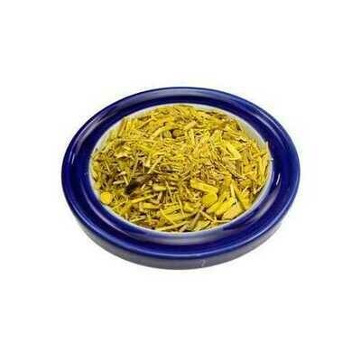 1 Lb Barberry  Root Bark cut (Berberis vulgaris)