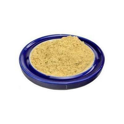 1 Lb Ginseng powder