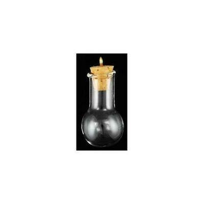 Bulb Spell Oil Bottle
