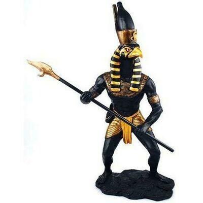 Horus 14