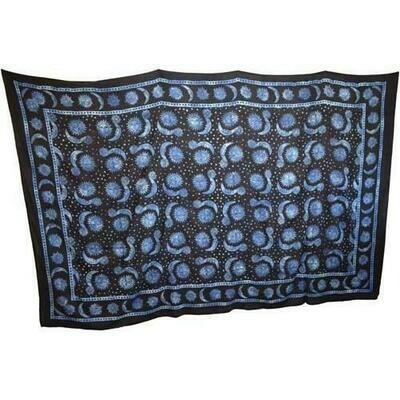 Celestial tapestry 72