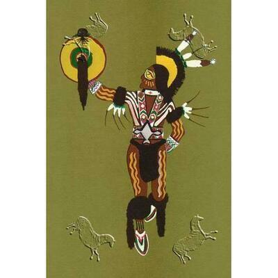 Kiowa Warrior