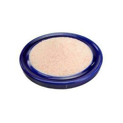 1 Lb Himalayan Pink Salt Gourmet