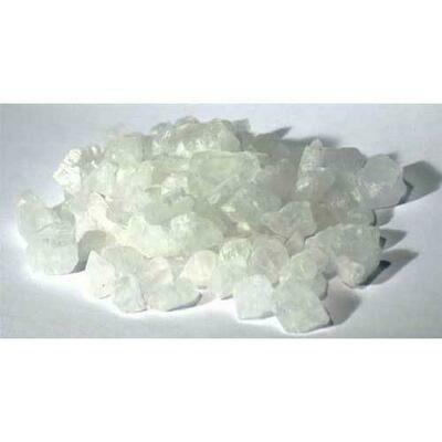 1 Lb Sea Salt Coarse