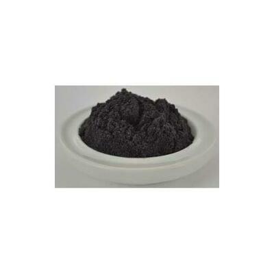 1oz Lodestone powder incense