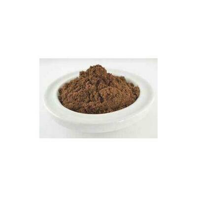 1oz Patchouli powder incense