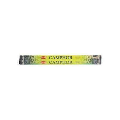 Camphor HEM stick 20 pack