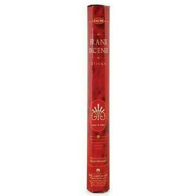 Frankincense HEM stick 20 pack
