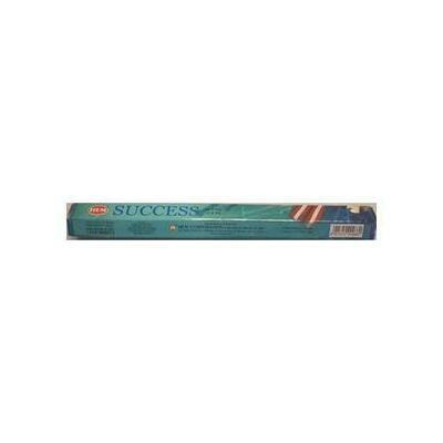 Success HEM stick 20 pack