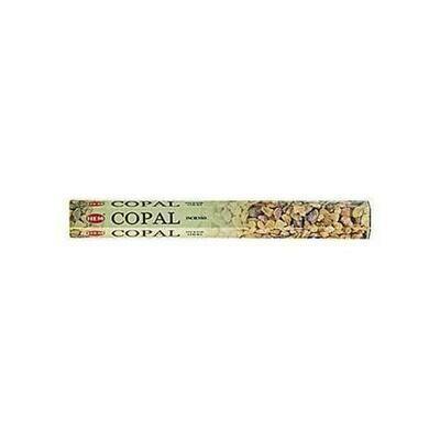 Copal HEM stick 20 pack