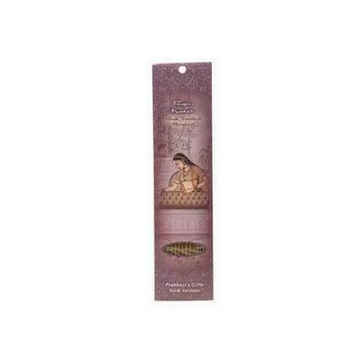 Ragini Kachaili incense stick 10 pack