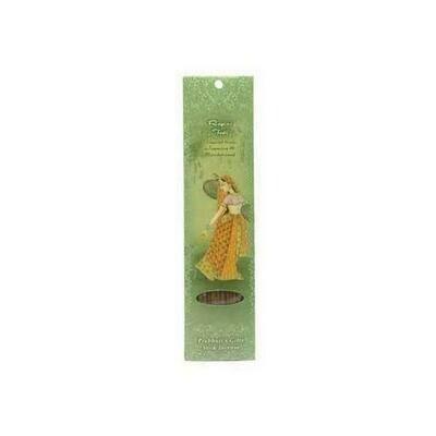 Ragini Todi incense stick 10 pack
