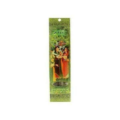 Hari incense stick 10 pack