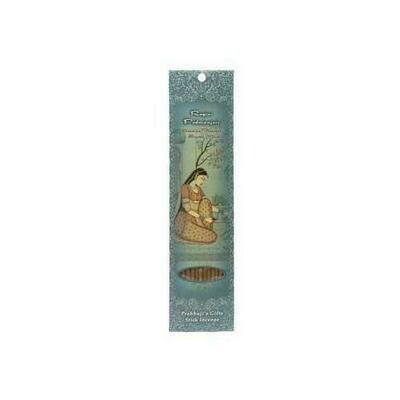 Ragini Padmanjari incense stick 10 pack