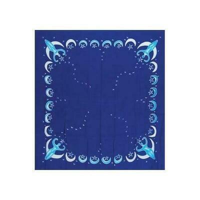 Goddess altar cloth or scarve 36