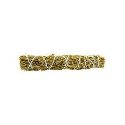 Desert Magic smudge stick 4