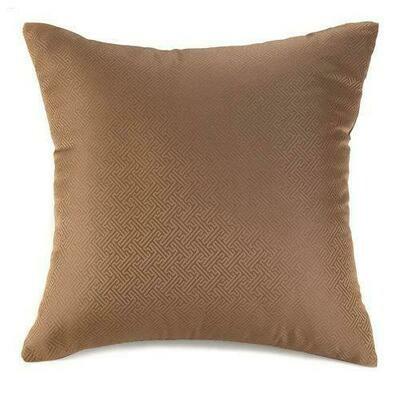 Osaka Throw Pillow