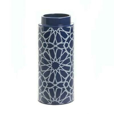 Orion Ceramic Vase