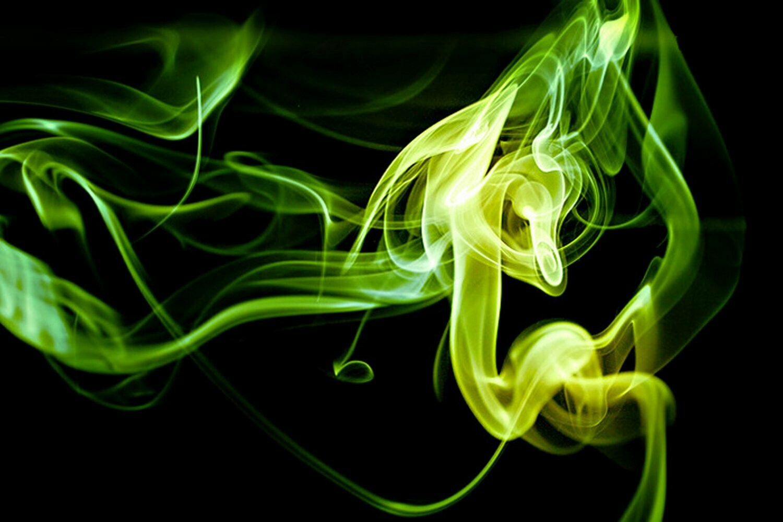 "19"" JUMBO Sticks - Customer Inspired Fragrances, Blends & Favorites - Intense Incense Sticks -  Made Fresh to Order"