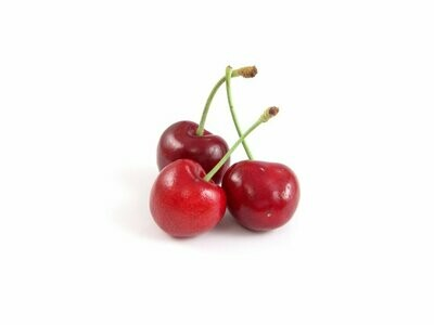 Cherry scented  - 19