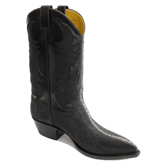 Relampago Stingray (15 Colors) Cowboy Boots
