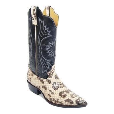 Anaconda Boots