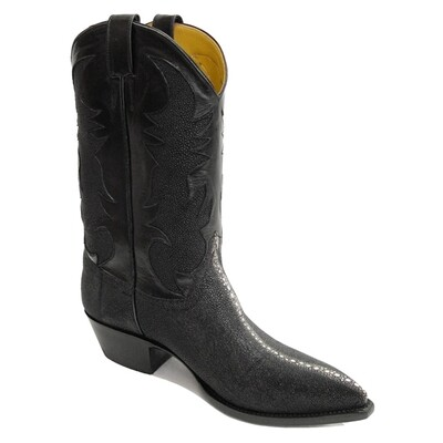 Relampago Stingray (15 Colors) Cowboy Boots