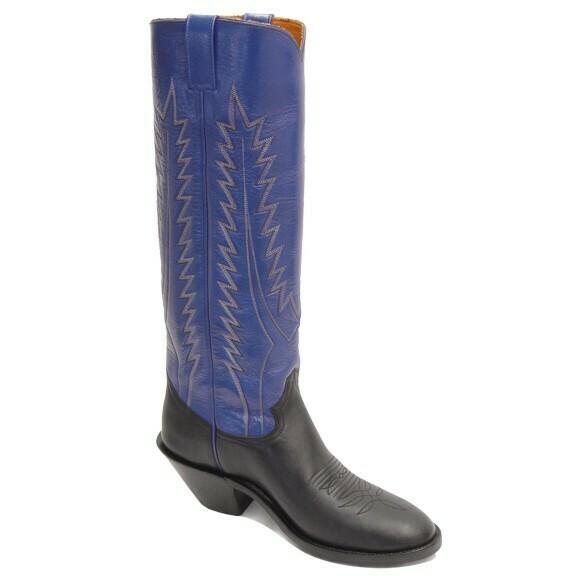 Ranger Work Boots