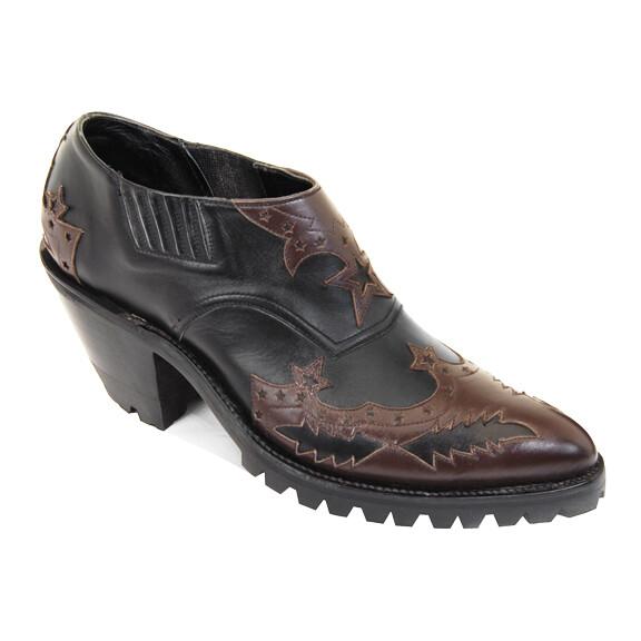 Gadston Shoe Boots