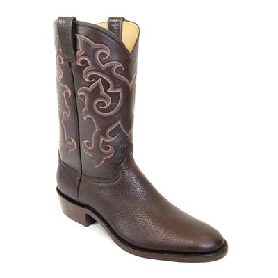 Bullhide Roper Boots (6 colors)