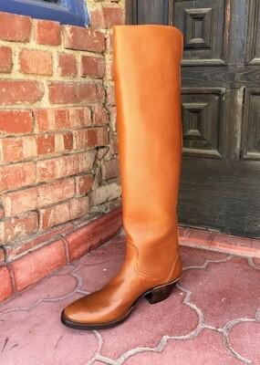 Sandoval Dress Cowboy Boots