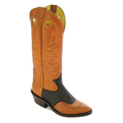Cattle Thief Work Cowboy Boots