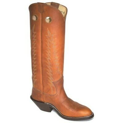 Bandit Work Cowboy Boots